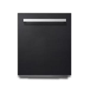 老板 嵌入式洗碗机 现代风格洗碗机 WQP12-W710