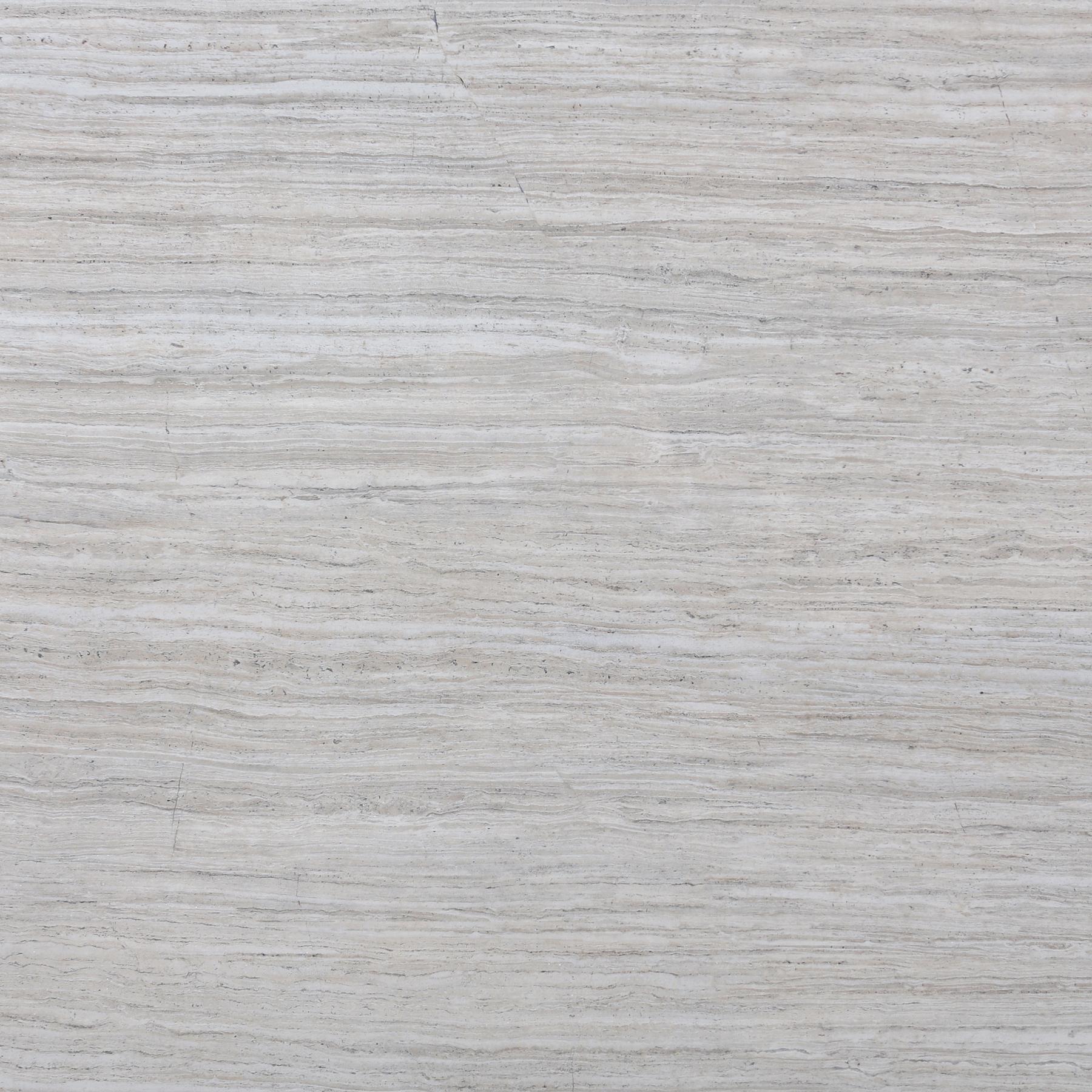 大理石-意大利线石