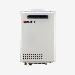 能率热水器 燃气热水器 能率燃气热水器GQ-20D2AW GQ-20D2AW