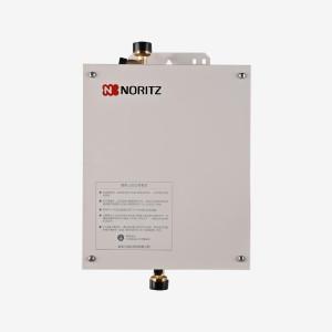 能率热水器 预热循环系统 能率预热循环系统QU-S1 QU-S1