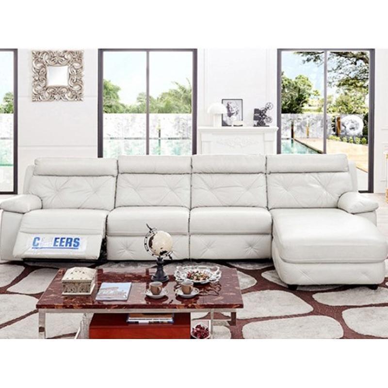 功能沙发 真皮贵族款 9207