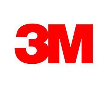 3M净水(北京朝阳路商场)