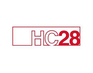 HC28君尚