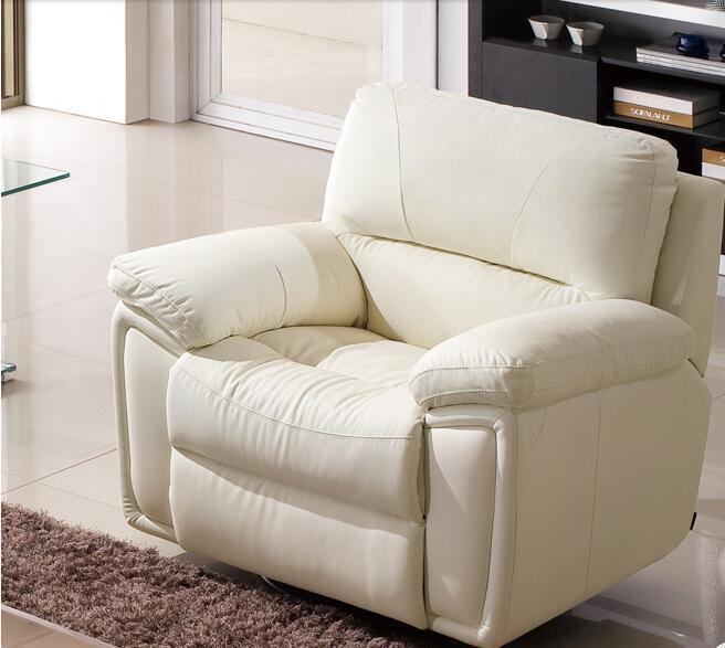单人位沙发