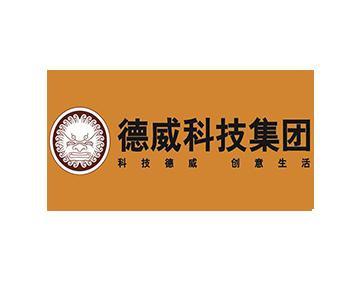 德威(红星美凯龙上海汶水商场)