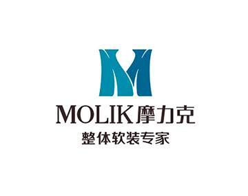 摩力克(上海真北商场)