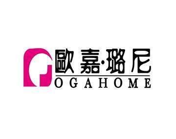 欧嘉璐尼板式家具(天津红桥商场)