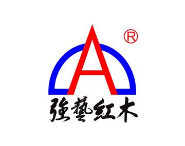 强艺(红星美凯龙全球家居1号店)