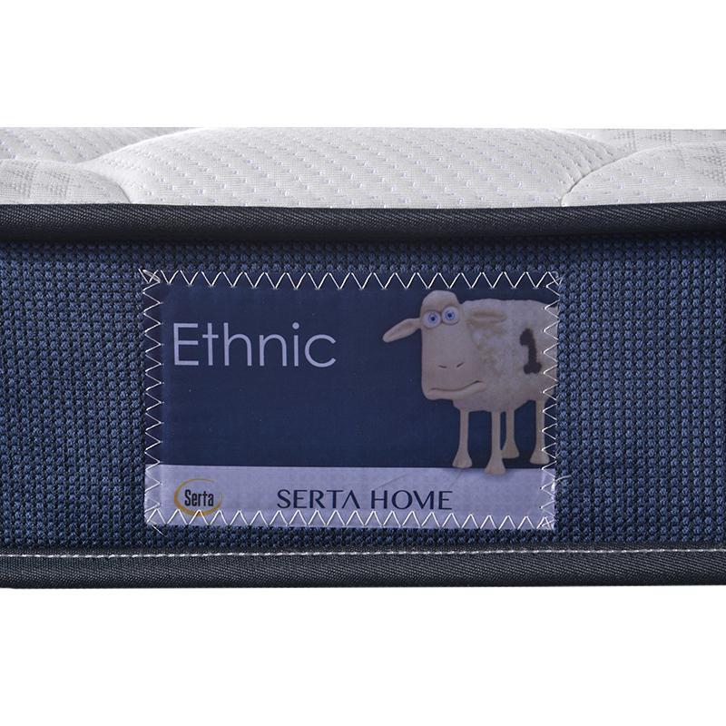 Ethnic-03