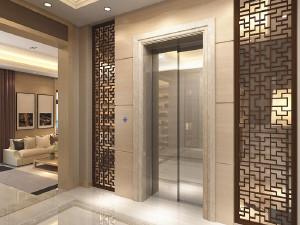 天梭家居电梯 电梯 智能家居电梯 别墅电梯 T4200