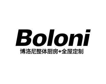 博洛尼橱柜(大连华南商场)