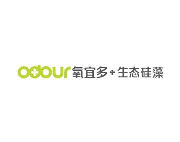 氧宜多(郑州商都-建材)