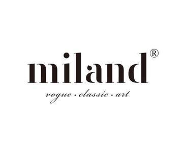 MILAND(南京浦口商场)