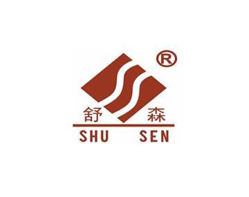 舒森SHUSEN(红星美凯龙滨湖商场)