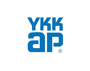 YKKAP(红星美凯龙园区商场)