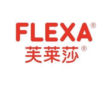 FLEXA芙莱莎(郑州商都-家具)