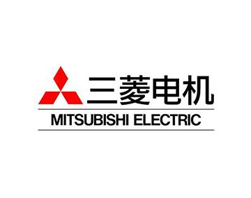 三菱电机(长沙岳麓商场)