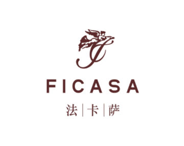 法卡萨(慈溪三北商场)
