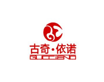 古奇依诺(北京西四环商场)