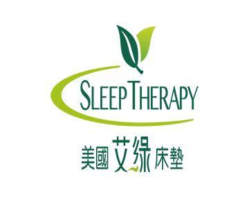 Sleeptherapy艾绿(进口)(长沙岳麓商场)