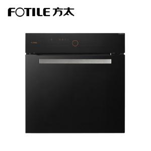 方太 烤箱 方太嵌入式烤箱 KQDD50F-C2SG