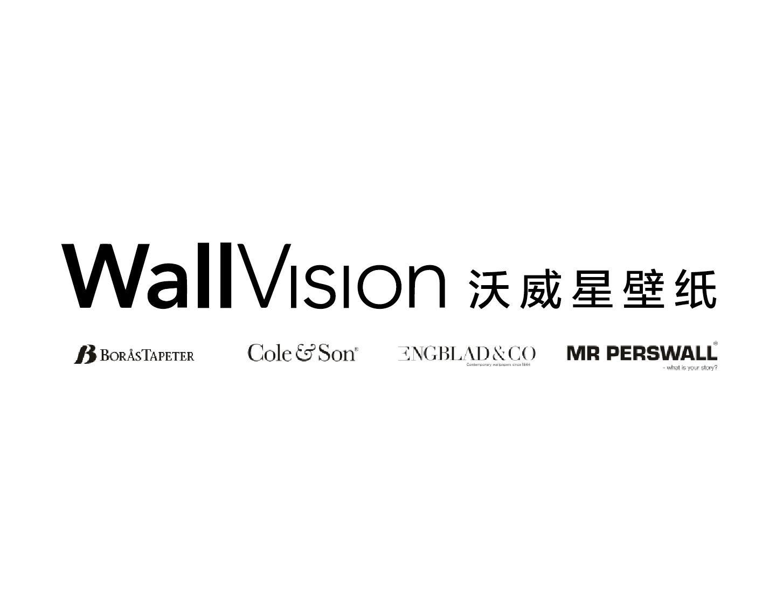 Wallvision沃威星