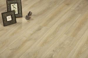 圣达地板 圣达强化地板 现代,美式 ZH003