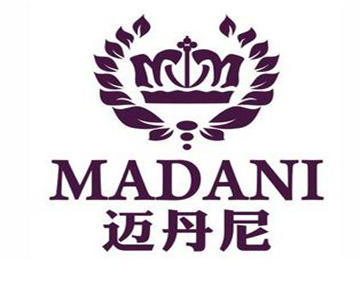 迈丹尼(红星美凯龙宏路商场)