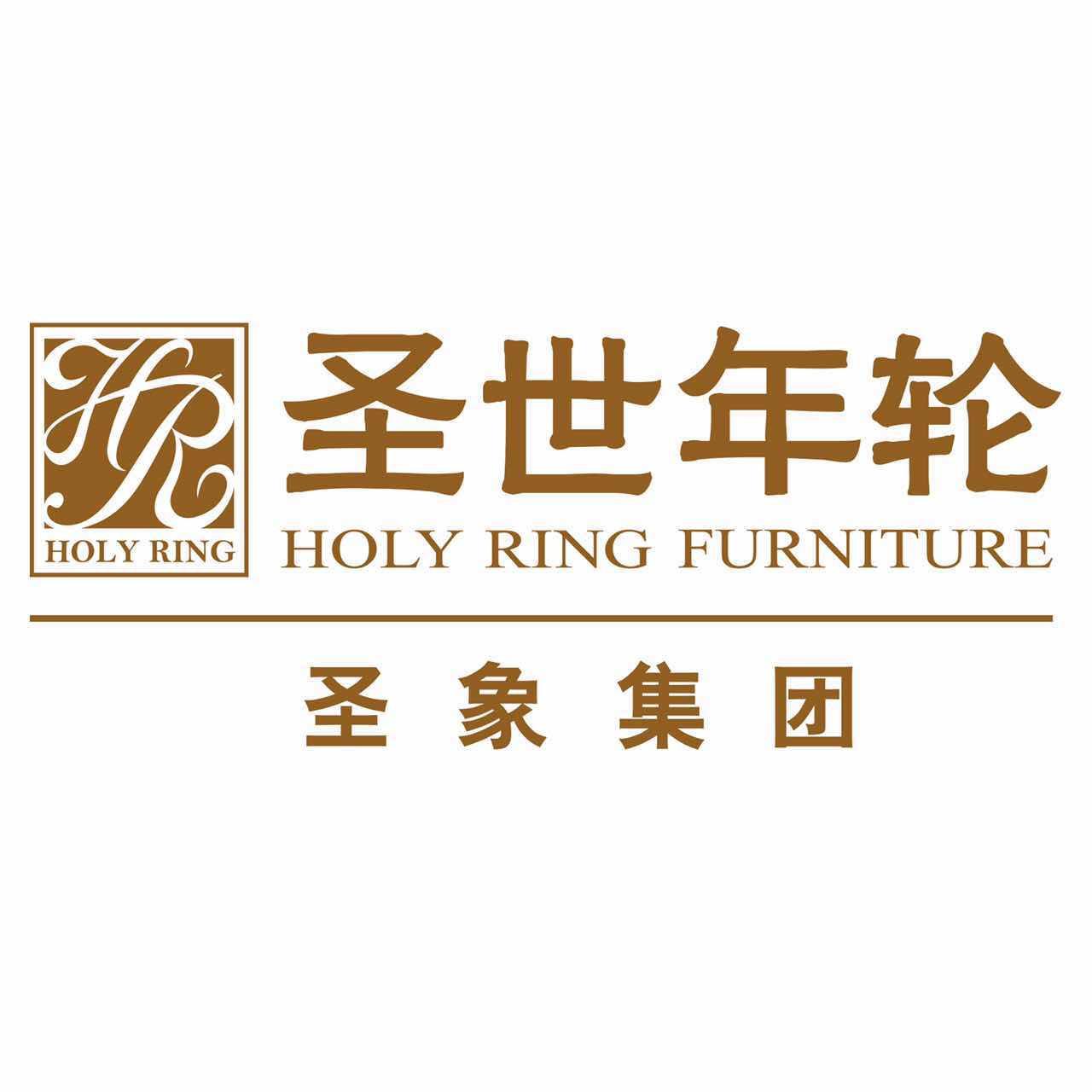 玫瑰香邸(武汉汉阳商场)