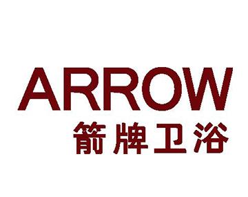 箭牌瓷砖(北京朝阳路商场)