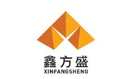 建材商城有哪些 北京四大建材商城介绍