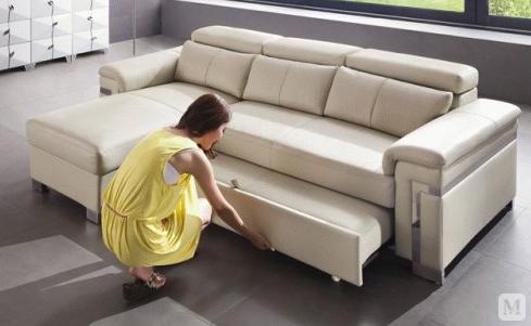 沙发床价格是多少 沙发床选购指南介绍