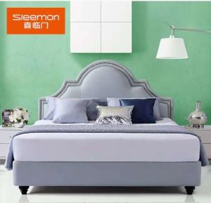 喜临门 软床 适合所有家装风格 法诗曼 夏威夷FR1540K