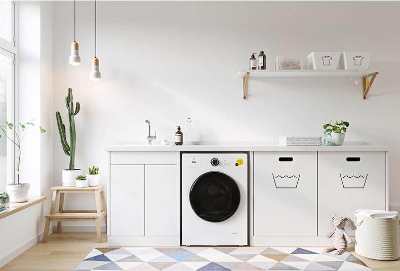 我们研究了三大类烘干机,最后决定只选贵的,不过这几条一定要注意