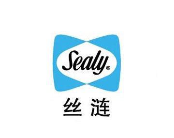 Sealy丝涟(进口)