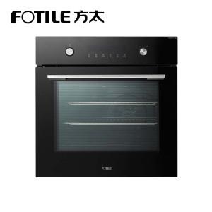 方太 烤箱 方太嵌入式烤箱 KQD50F-D2G
