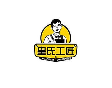 皇氏工匠(红星美凯龙云岩商场)
