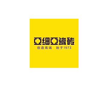 亚细亚(红星美凯龙扬州润扬商场)