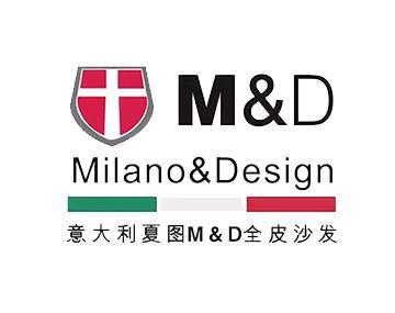 M&D(红星美凯龙南二环商场)