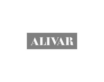 Alivar专卖店(上海欧丽洛雅吴中商场)