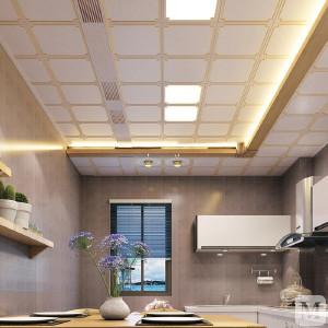 美尔凯特 空调 美尔凯特 空调 厨房空调 厨房空调