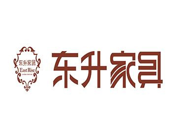 瀚庭传奇(天津红桥商场)