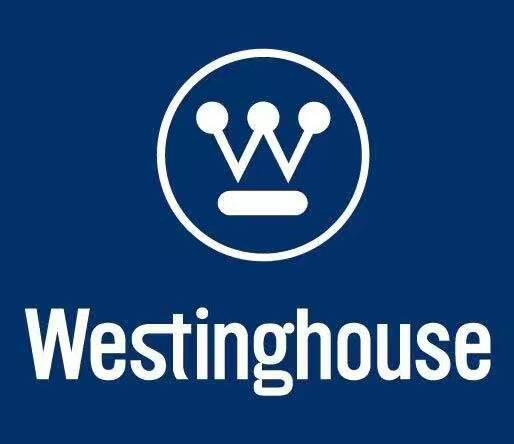 Westinghouse(石家庄方北商场)