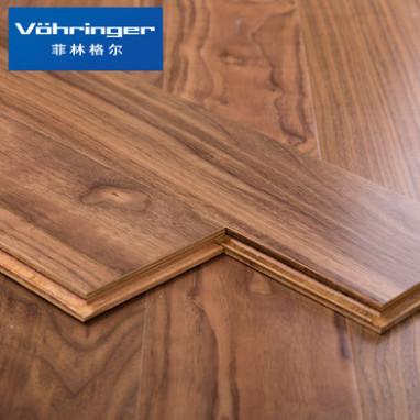 德国多层实木复合地板
