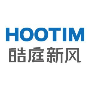 HOOTIM
