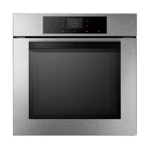 方太 电烤箱 方太 KQD60F-Z1