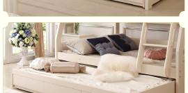 组合家具安装方法介绍