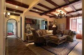 家居风水布局与摆设的技巧,家具风水布局与摆设