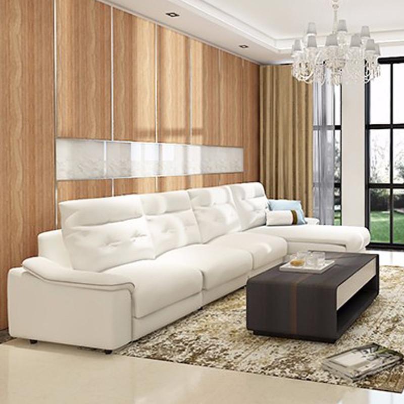 爱依瑞斯沙发布沙发系列巴尔克