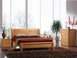 棕床垫系列